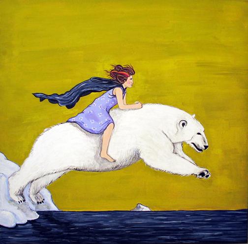 Polarbear_ride2_sm